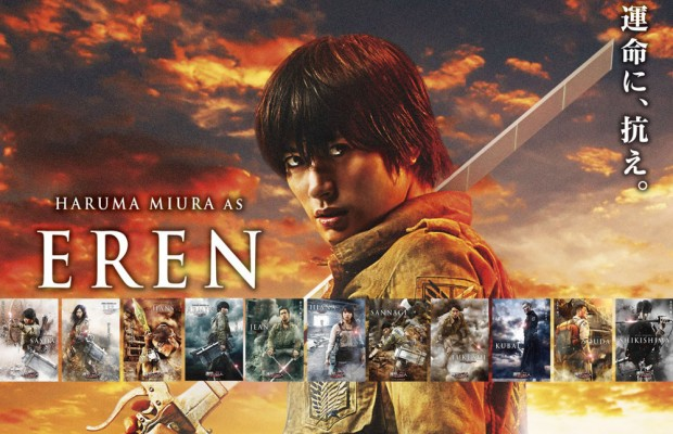 Attack-on-Titan-Shingeki-no-Kyojin-Live-Action-Movie-Cast-Revealed-620x400-2