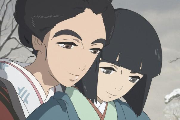 miss-hokusai1-tt-width-604-height-403-bgcolor-000000
