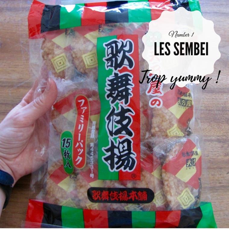Quels omiyage demander à vos amisqui vont au Japon ?-3