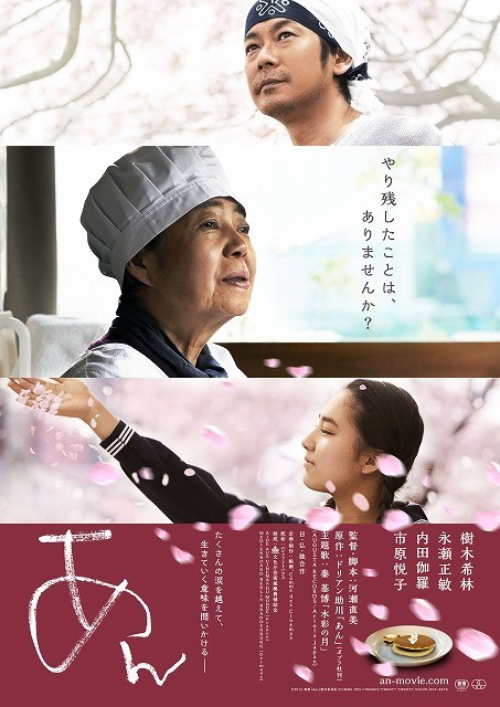 an-film-poster